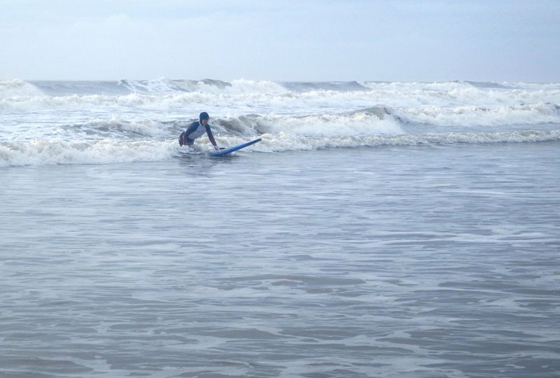 surf a porthcawl