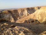 An unforgettable tour to Masada, the Dead Sea, and Ein Gedi